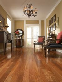 17 Best images about Cherry Wood Furniture on Pinterest ...