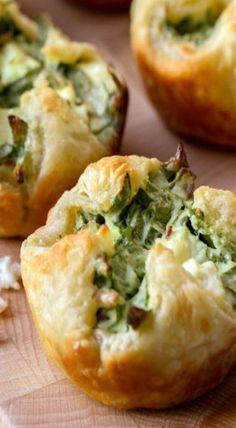 25 Best Ideas About Ladies Luncheon On Pinterest Sandwiches