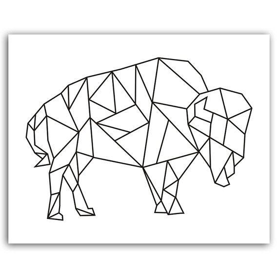17 Best images about Zentangle dieren on Pinterest