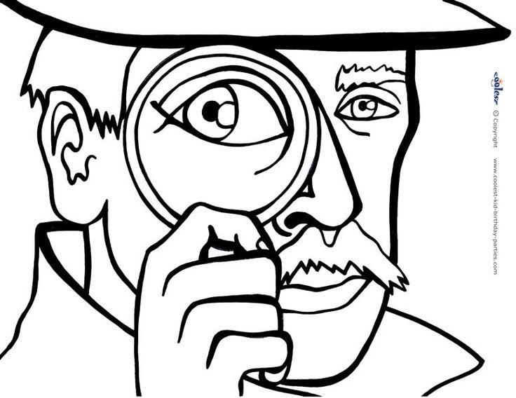 149 best images about fiesta espías on pinterest  goody
