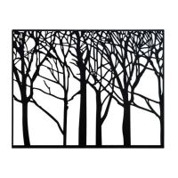 25+ best ideas about Metal tree on Pinterest   Plasma ...