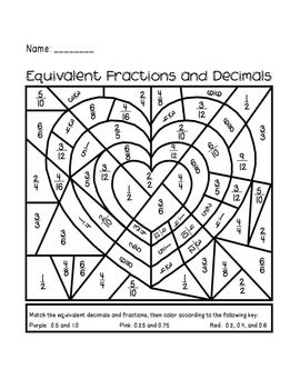 2447 best images about Holiday & Seasonal Math Activities
