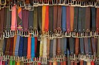 17 Best ideas about Tie Storage on Pinterest | Tie rack ...