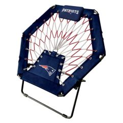 Dorm Room Chairs Bed Bath And Beyond Egg Shell Chair 25+ Best Ideas About Bungee On Pinterest | Design, Cnc