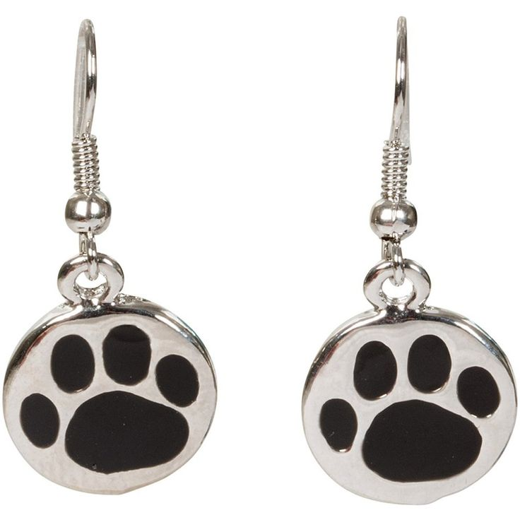 17 Best images about Cat & Dog Jewelry on Pinterest
