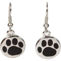 17 Best images about Cat & Dog Jewelry on Pinterest ...