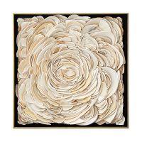 25+ best ideas about Seashell art on Pinterest | Shell art ...
