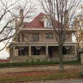 Summit ave mansion rehab addict summit house house stories rehab
