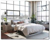 25+ best ideas about Industrial chic bedrooms on Pinterest