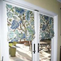 1000+ images about Patio doors on Pinterest | Sliding ...