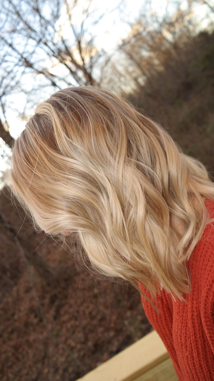 25 Best Ideas About Fall Balayage On Pinterest Fall