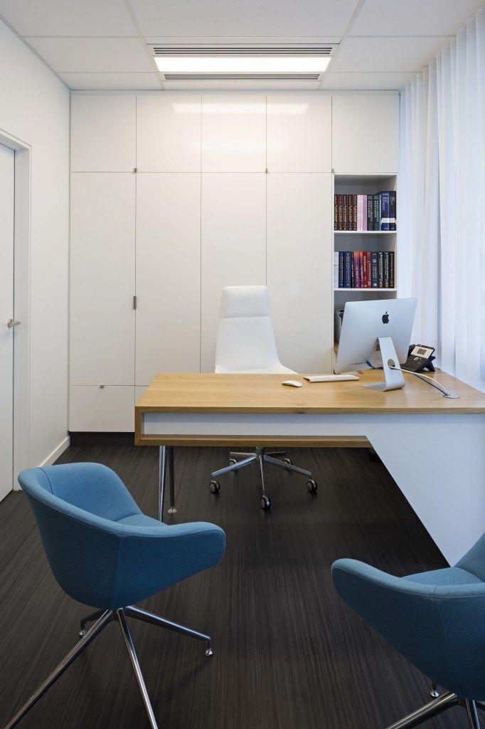 25+ best ideas about Clinic design on Pinterest