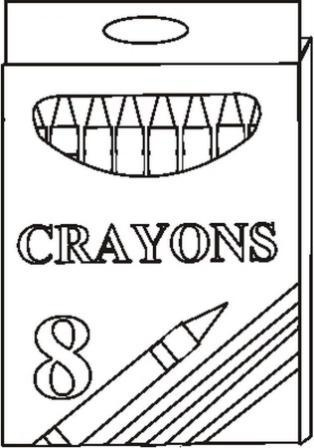 1000+ images about Coloring & Drawing Pages on Pinterest
