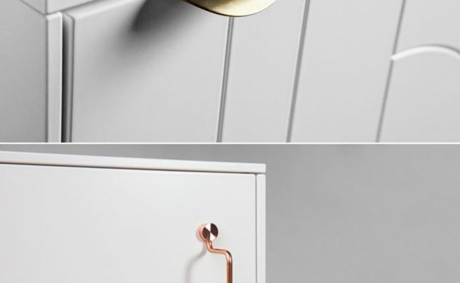 17 Best Images About Handles On Pinterest Door Handles
