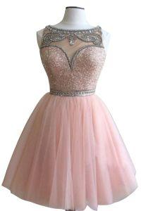 1000+ ideas about Cute Cheap Dresses on Pinterest | Cheap ...