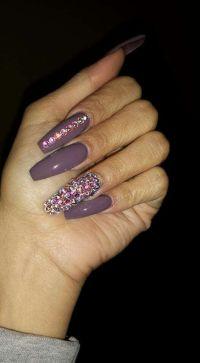 Pinterest: Nail Design | Nail Inspiration | Pinterest ...