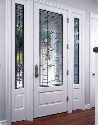 Best 25+ Exterior doors ideas on Pinterest
