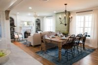 25+ Best Ideas about Living Dining Combo on Pinterest ...