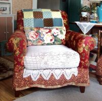 1000+ images about Soft Comfy Chair on Pinterest ...