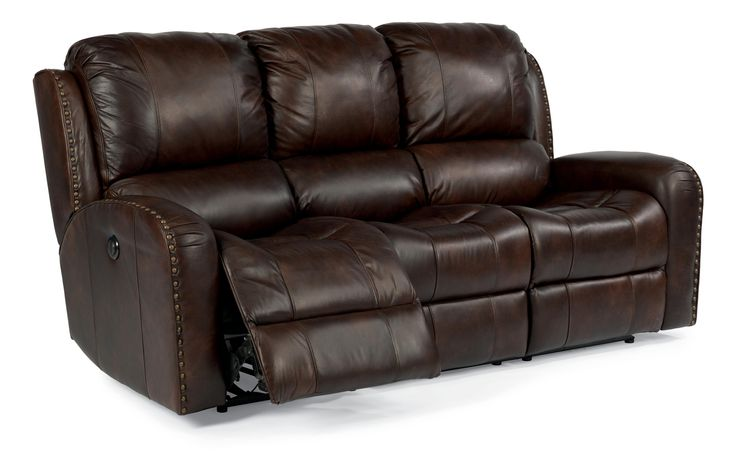 71 Best Images About Reclining Sectional Sofas On Pinterest Italian Leather Home Theaters