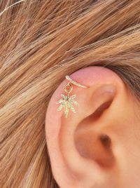 1000+ ideas about Cartilage Piercing Hoop on Pinterest ...