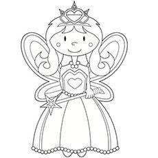 369 best images about Elfen on Pinterest