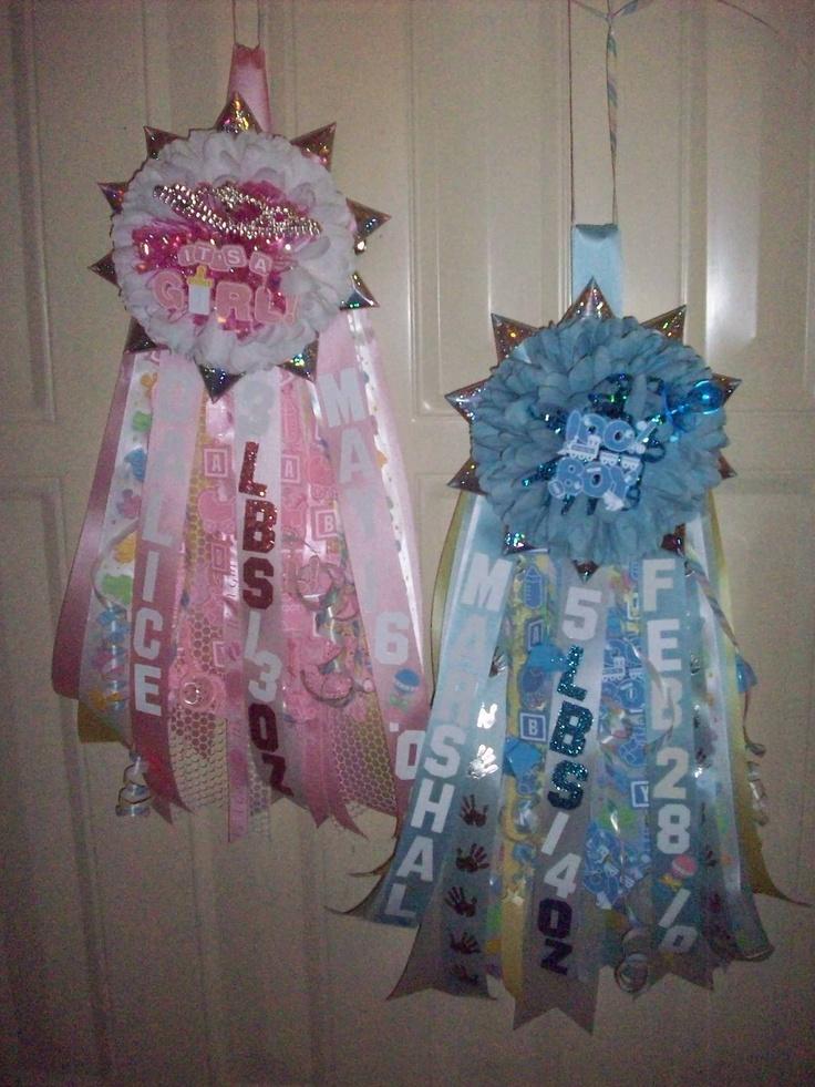 baby shower  Baby Mums ShowerDecor  Baby Shower Mums