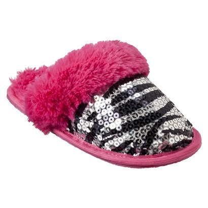 10 Best images about bedroom slipper fun on Pinterest