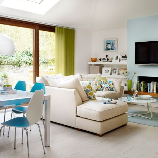 Garden Room Living Area Gardens Extension Ideas And The Fireplace