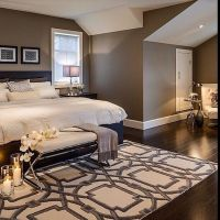 1000+ Bedroom Decorating Ideas on Pinterest | Bedrooms ...