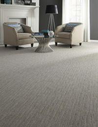 Best Carpet For Bedrooms 2016 - Carpet Vidalondon