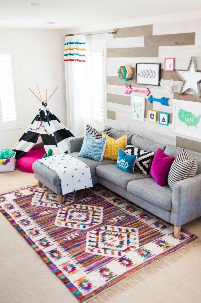 Best 25 Playroom art ideas on Pinterest  Playroom decor