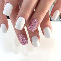 Best 25+ Acrylic nails ideas on Pinterest