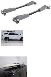 17 Best ideas about Thule Roof Rack on Pinterest ...