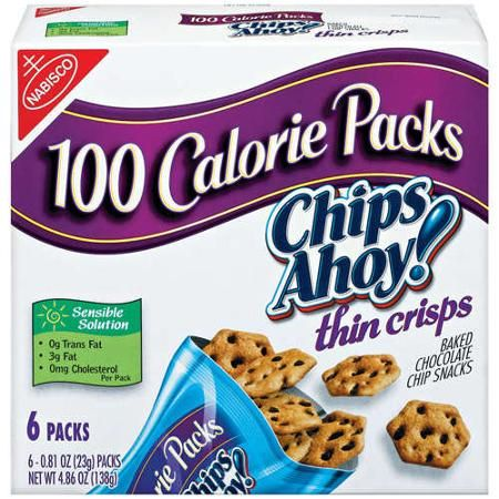 1000 images about New Snacks for us on Pinterest