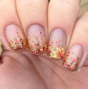 pin krista harlow nails