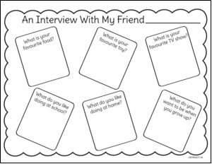 17 Best ideas about Friendship Art on Pinterest