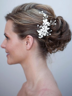 17 best images about hair do s for wedding on pinterest updo mom and hairstyle wedding