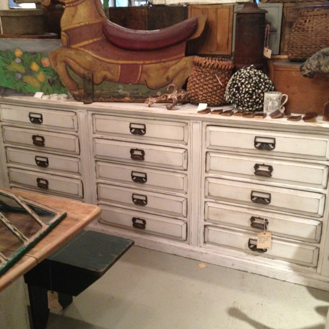 298 Best Images About Country Store Antiques On Pinterest