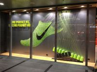 33 best ideas about Escaparate Deporte on Pinterest | Jd ...