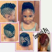 toddler girl hairstyle kids &