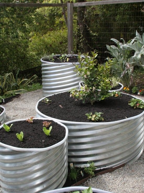 19 Best Images About Cool Garden Ideas On Pinterest Old Boots