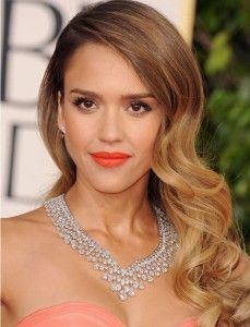 25 Best Ideas About Old Hollywood Waves On Pinterest Old
