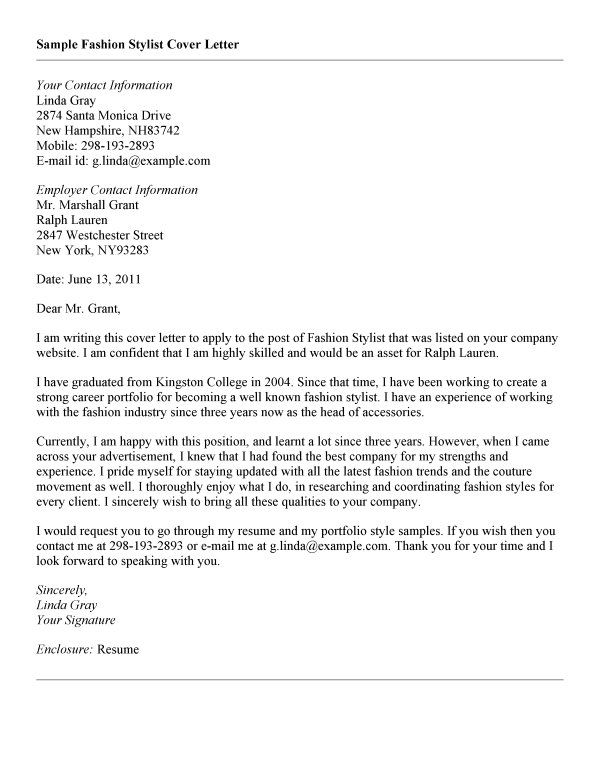 9 best images about career on Pinterest  Letter sample Cover letters and Ariel