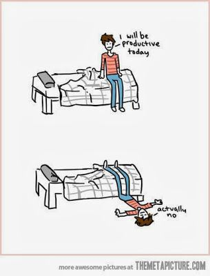 17 Best images about migraines : ugh on Pinterest