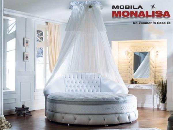 plush leather chair teak adirondack pat rotund cu baldachin   dormitor pinterest calcul, paturi și somn