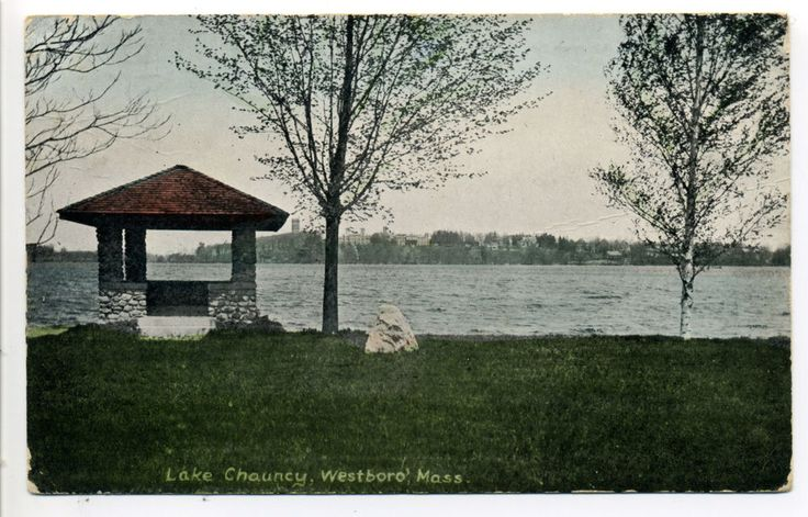 1000 images about Westborough MA on Pinterest