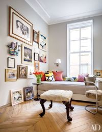 25+ best ideas about Benjamin Moore Classic Gray on ...
