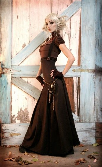 Cute Girl Wallpapers Pinterest 11727 Best Images About Cyberpunk Steampunk And Goth On