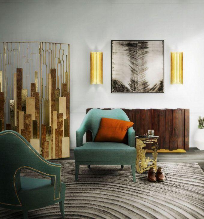 wohnideen wohnzimmer klassisch modulsofa im modernen wohnzimmer l,